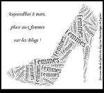 journc3a9edelafemme2014