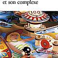 Livre : portnoy et son complexe (portnoy's complaint) de philip roth - 1969