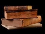 books-2695011_960_720
