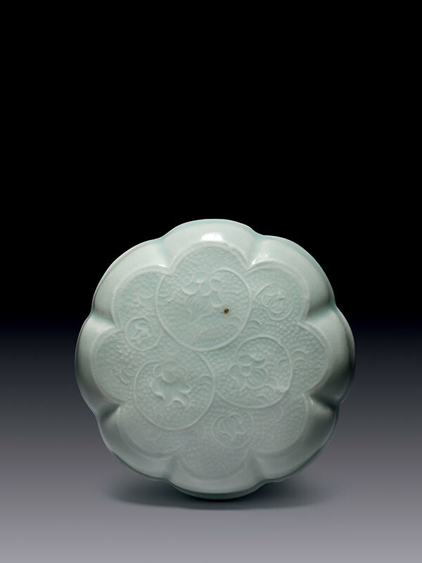 Qingbai_Porcelain_Cosmetic_Box__China__Song_dynasty__11th___12th_century