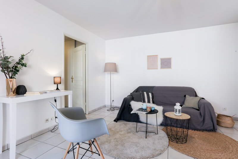 home-staging-grenoble-ile-verte-immobilier (4)