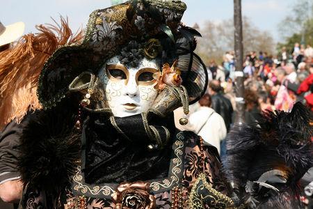 1_Carnaval_V_nitien_2010_3448