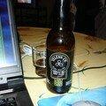 Telenn bière bretonne