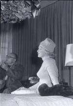 1957-01-03-NY_arrival_from_jamaica-idlewild_airport-021-1