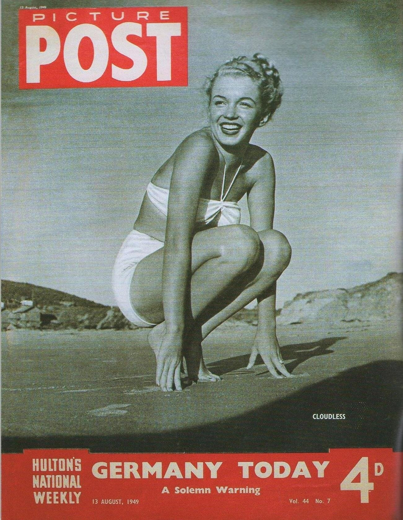 1949-08-13-picture_post-UK