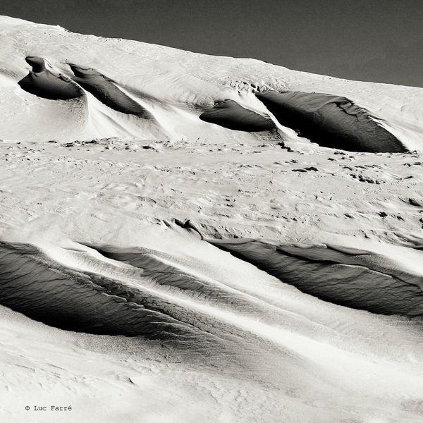 neige col NB 01 carre
