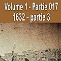 017-relations des jésuites-volume 1-1632-partie 3