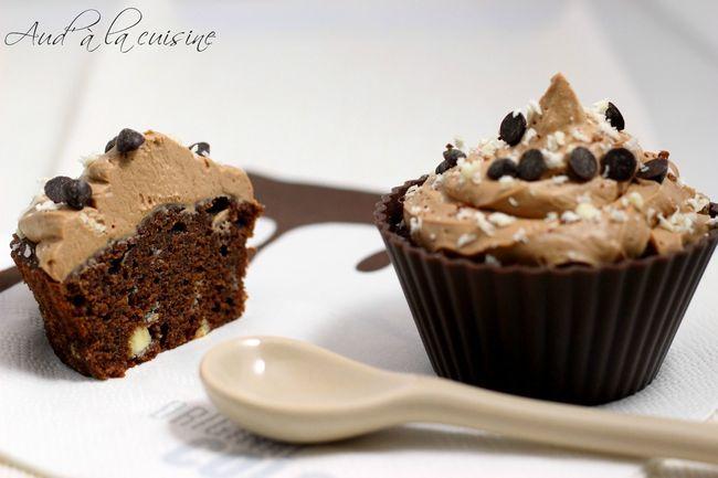 cupcakes_3_choco2
