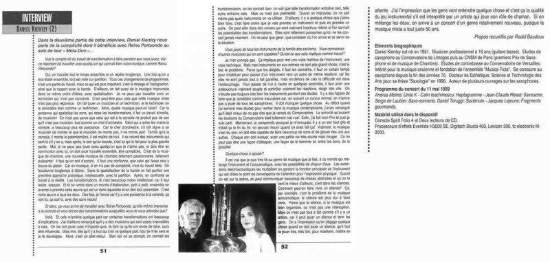 Presse française 6