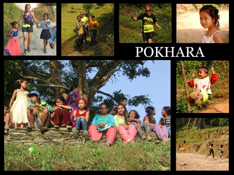 6POKHARA course3