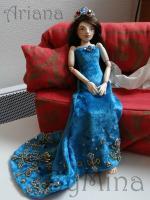 Doll27