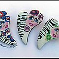 broches-coeur-visage