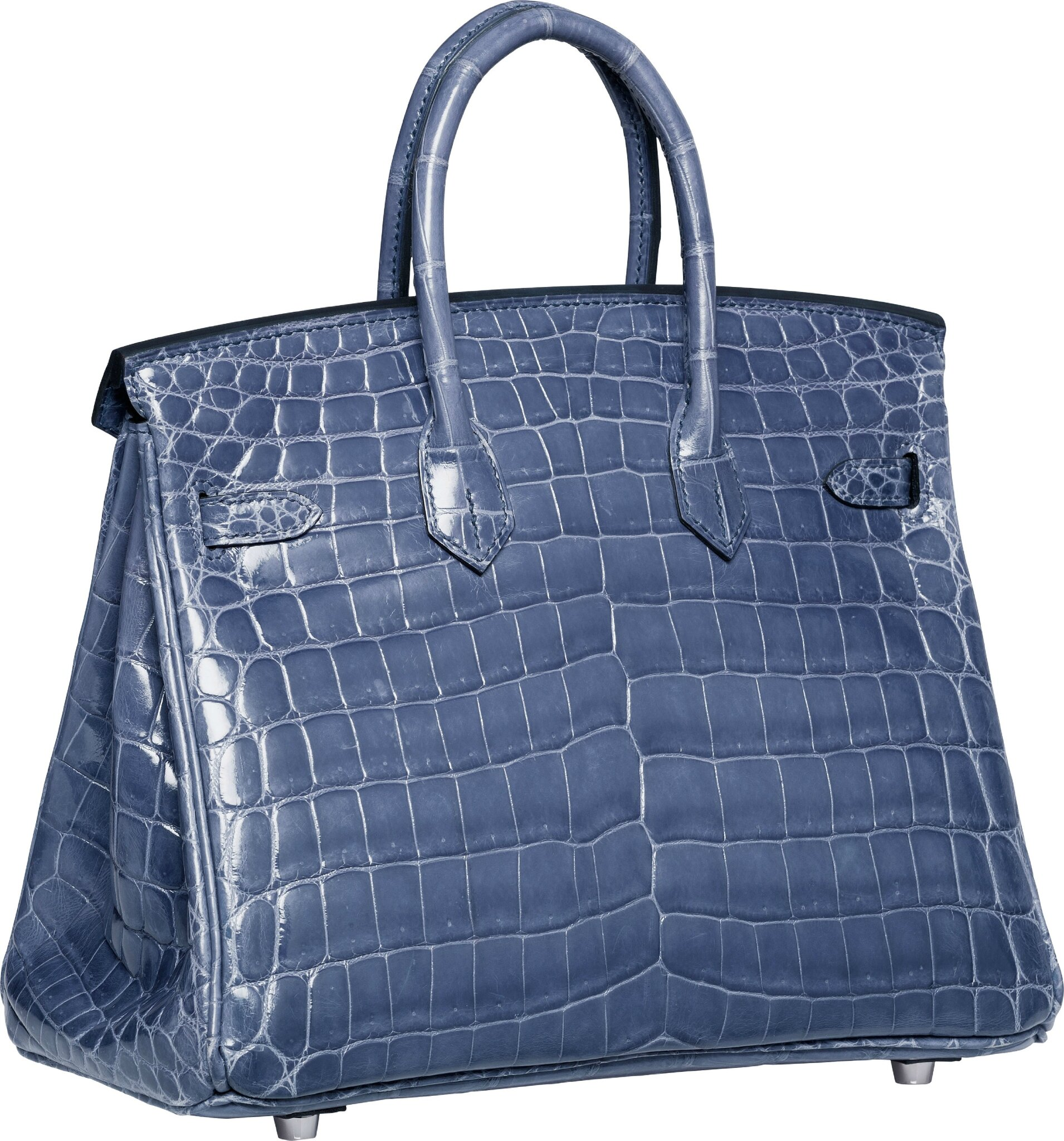 712b10f66a Exceptional Chanel 'Diamond Forever' Flap Bag sparkles in New York ...