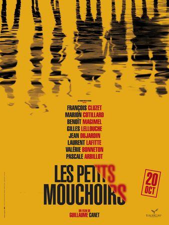Les_Petits_Mouchoirs_Affiche_France_2