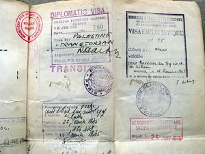 passeports_004