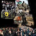 Lutter contre les dichotomies nationalistes, religieuses, régionalistes, ethniques, raciales