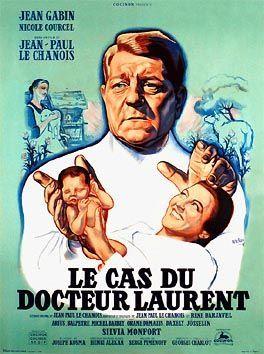 le_cas_du_docteur_laurent