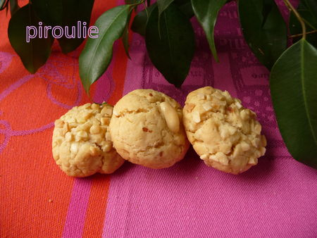 biscuits_aux_cacahu_tes__6_