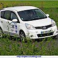 Vivarais_2012_0469