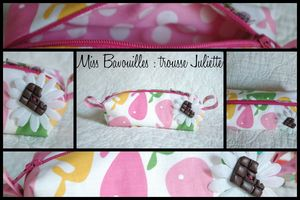 trousse_Juliette1