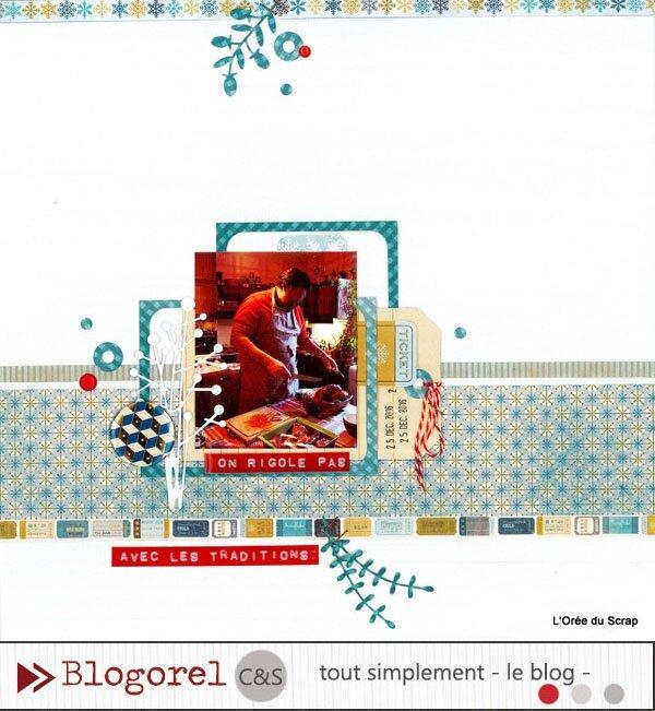 blogorel dt c&s tout simplement marques francaises