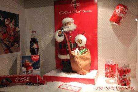 ExpoPereNoel_2011_santa