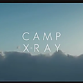 Camp x-ray: une séance de q/r à new york