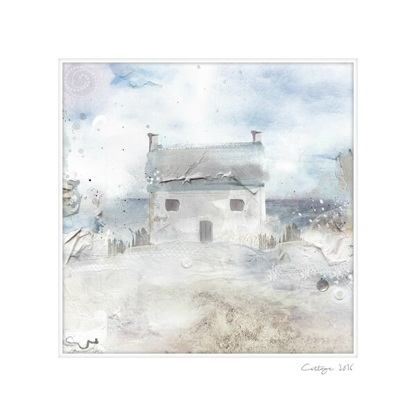 Mielz-Cottage-frame