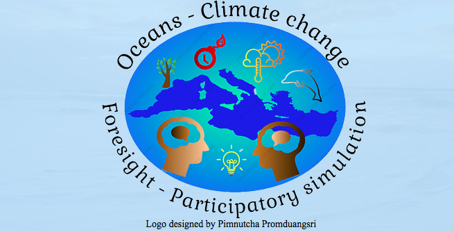 Logo designed by Promduangsri Capture d'écran 2020-08-03 à 22