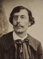 Élémir Bourges (1)