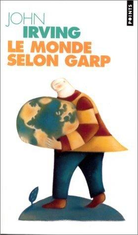 Monde selon Garp