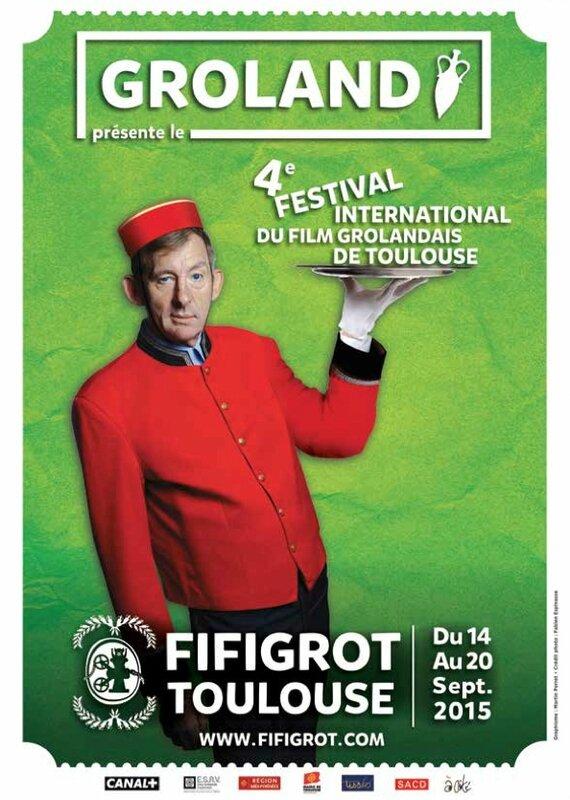 fifigrot