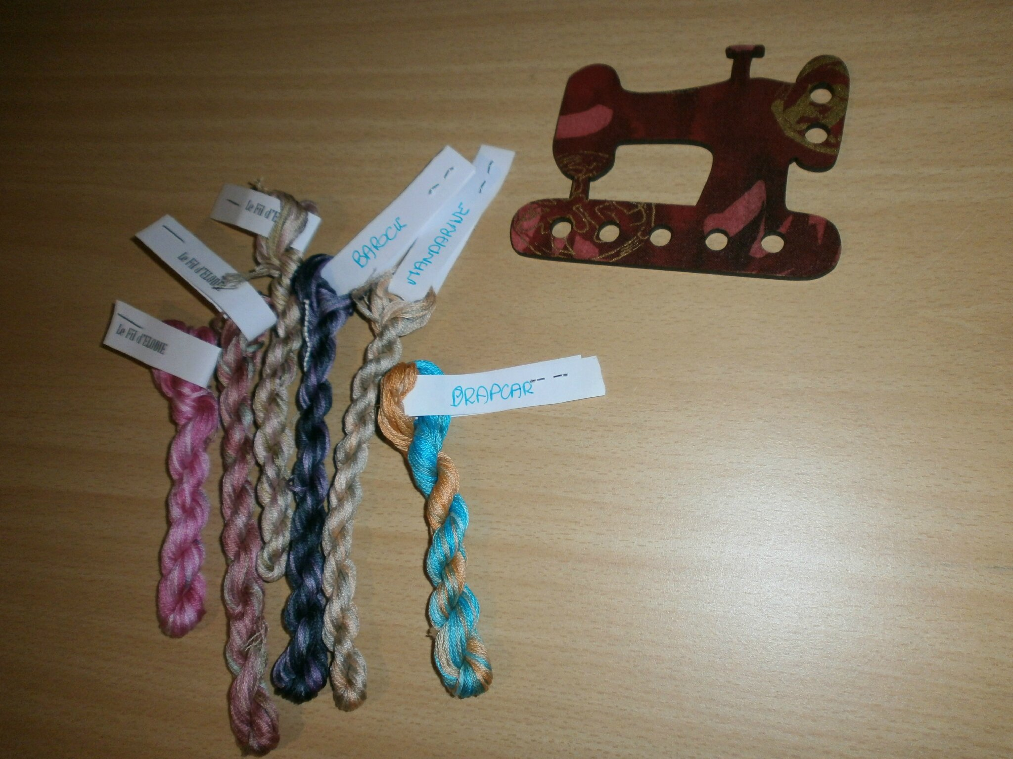 CADEAUX NELLY (2)