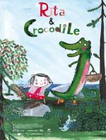 Film Rita & Crocodile
