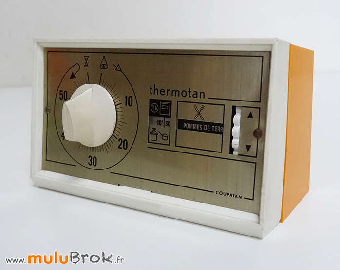 THERMOTAN-COUPATAN-Minuteur-3-muluBrok-Vintage