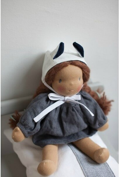 petite-robe-lin-lave-gris