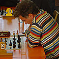 N3R1 Michel Bizat 2 (Fréjus)