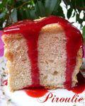 gâteau des anges (3)