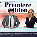 anneseften03.2020_01_30_premiereeditionBFMTV