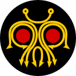 flying_spaghetti_monster_by_naeddyr-150x150