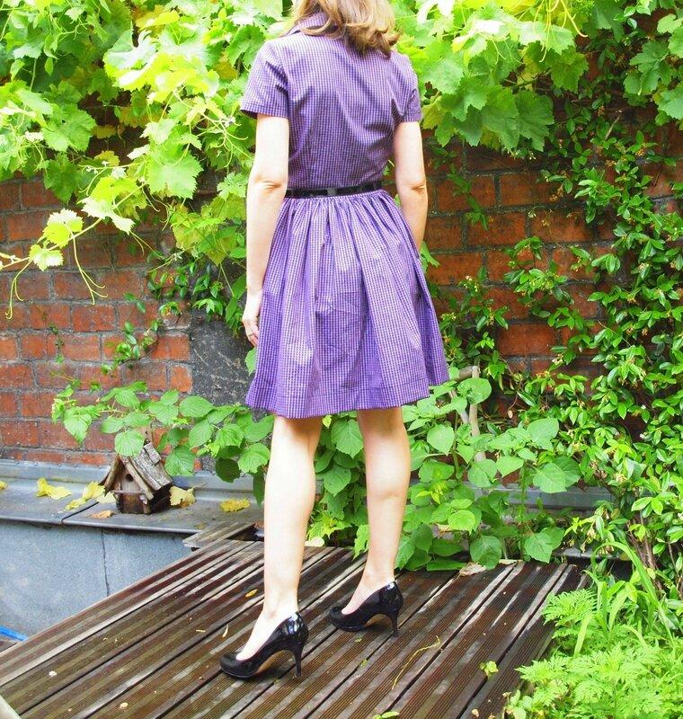 Cami Dress 2 (4)