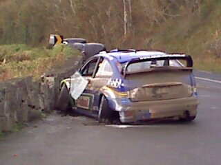 Crash_out_of_WRC_Rally_Ireland