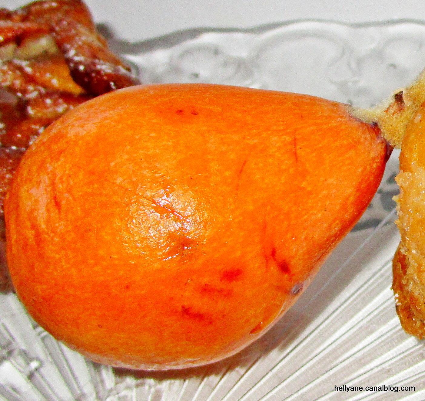 fruits (nefles1)