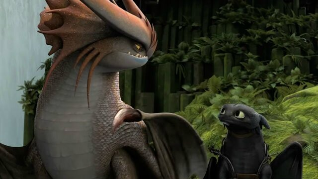 dragon-krokmou_dragons-2_dreamworks_le-blog-de-cheeky