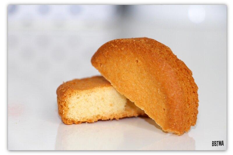 6-la-trinitaine-biscuit-produit-breton-bretagne-gateau-palet-galette-beurre-bbtma-blog-parents-enfant-kids-maman