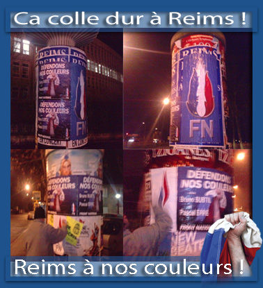 Collage_FN_Reims