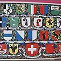 999 Suisse