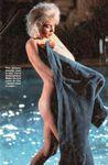 mag_tele_poche_1992_07_27_num1381_p15