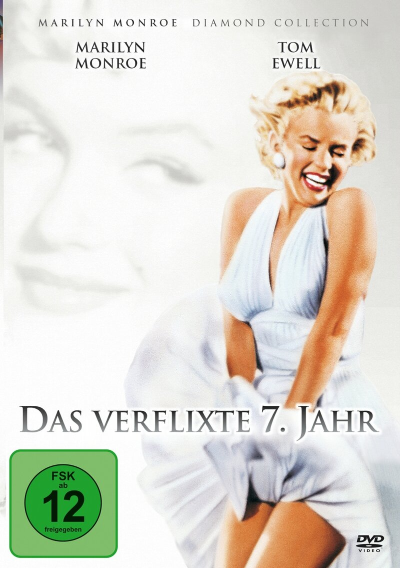 syi-dvd-allemagne-2