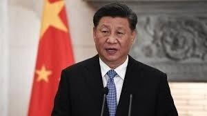 le premier chinois